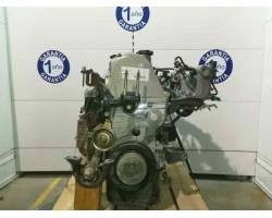 Motore Completo HONDA Civic Berlina 5P (95>01)