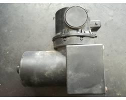 Compressore chiusure VOLKSWAGEN Golf 2° Serie (83>92)