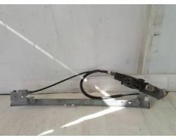 Cremagliera anteriore destra passeggero PEUGEOT 106 1° Serie