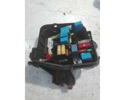 Scatola porta fusibili DACIA Duster Serie