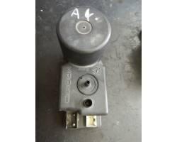 Compressore chiusure AUDI A4 Allroad 2° Serie