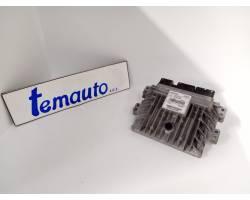 Centralina motore RENAULT Twingo Serie