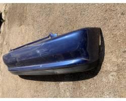 Paraurti Posteriore completo SEAT Ibiza Serie (96>99)