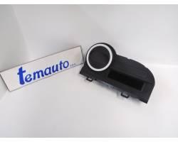 Contachilometri RENAULT Twingo Serie
