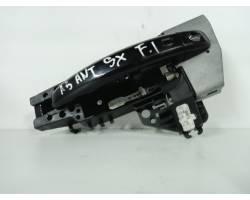 Maniglia esterna Anteriore Sinistra AUDI A5 Sportback Restyling