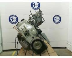 Motore Completo HONDA Civic Berlina 3P (92>95)