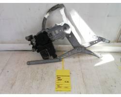 Cremagliera anteriore destra passeggero OPEL Corsa C 3P 1° Serie