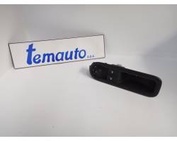 Pulsantiera Anteriore Sinistra Guida RENAULT Twingo Serie