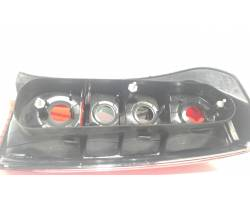 Stop fanale Posteriore sinistro lato Guida FIAT Idea 1° Serie