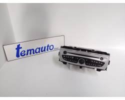 Autoradio RENAULT Twingo Serie