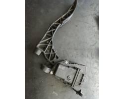 Pedale acceleratore AUDI A6 Avant 3° Serie (4F5) (4F2)