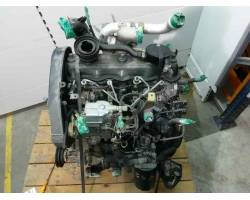 Motore Completo SEAT Ibiza Serie (93>96)