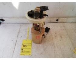 Pompa Carburante DAEWOO Matiz 2° Serie