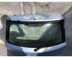 Portellone Posteriore Completo FIAT Punto Berlina 5P 3° Serie