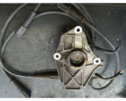Bobine accensione FIAT Punto Berlina 3P