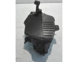 Box scatola filtro aria DACIA Duster Serie