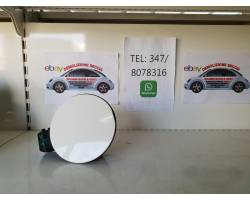 Tappo serbatoio carburante LANCIA Ypsilon 4° Serie