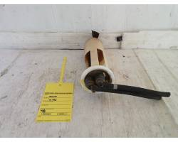 Pompa Carburante VOLVO V70 1° Serie