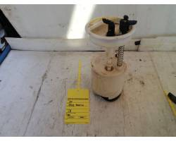 Centralina pompa carburante VOLKSWAGEN New Beetle 1° Serie