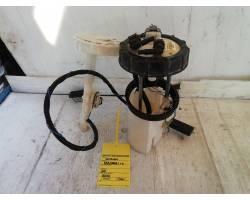 Pompa Carburante NISSAN Qashqai +2