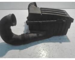 Box scatola filtro aria VOLKSWAGEN Golf 5 Berlina (03>08)