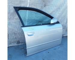 Portiera anteriore Destra AUDI A4 Avant (8E)