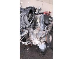 Motore Completo CHEVROLET Matiz 4° Serie