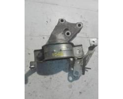 Supporto motore FIAT Idea 3° Serie