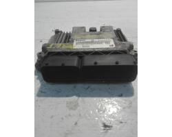 Centralina motore SAAB 9-3 Berlina 2° Serie