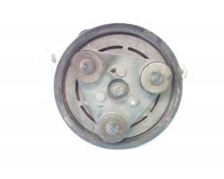 Compressore A/C HYUNDAI i10 2° Serie