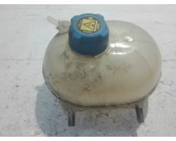 Vaschetta liquido radiatore FIAT 500 Serie
