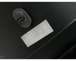 Pannello interno portiera post dx RENAULT Captur Serie