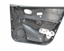 Pannello interno portiera ant SX RENAULT Captur Serie