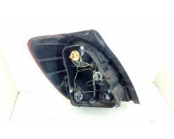Stop fanale posteriore Destro Passeggero TOYOTA Corolla Berlina 3° Serie 3-5P