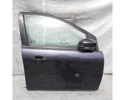 Portiera anteriore Destra FORD Focus S. Wagon 4° Serie