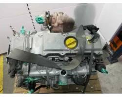 Motore Completo OPEL Vectra B Berlina
