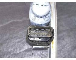 Motorino Alzavetro posteriore destra RENAULT Megane ll Serie (02>06)