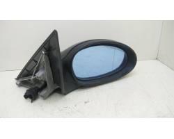 Specchietto Retrovisore Destro BMW Serie 1 Coupè (E82)  (04>13)