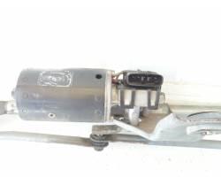 Motorino Tergicristallo Anteriore VOLVO V70 1° Serie