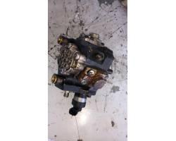 Pompa iniezione Diesel HYUNDAI Getz 1° Serie