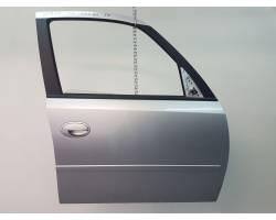Portiera anteriore Destra OPEL Meriva 2° Serie