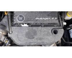 Motore Completo FIAT 500 L 1°  Serie