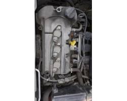 Motore Completo SUZUKI Alto 3° Serie