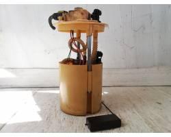 Pompa Carburante ALFA ROMEO Mito 1° Serie