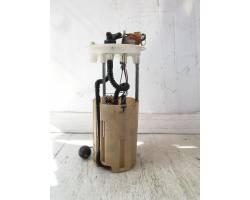 Pompa Carburante ALFA ROMEO 156 S. Wagon 2° Serie