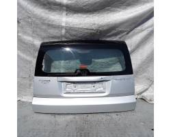 Portellone Posteriore Completo HONDA HR-V Serie (99>06)