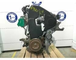 Motore Completo VOLVO V40 S. Wagon 1° Serie