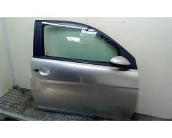 Portiera anteriore Destra LANCIA Y Serie