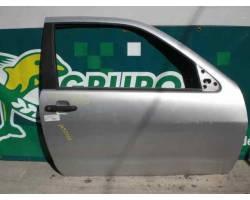 Portiera anteriore Destra SEAT Ibiza Serie (93>96)