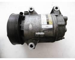 Compressore A/C RENAULT Megane ll Grand Tour  (02>06)